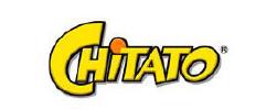 CHITATO