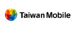 電話卡 Taiwan Mobile