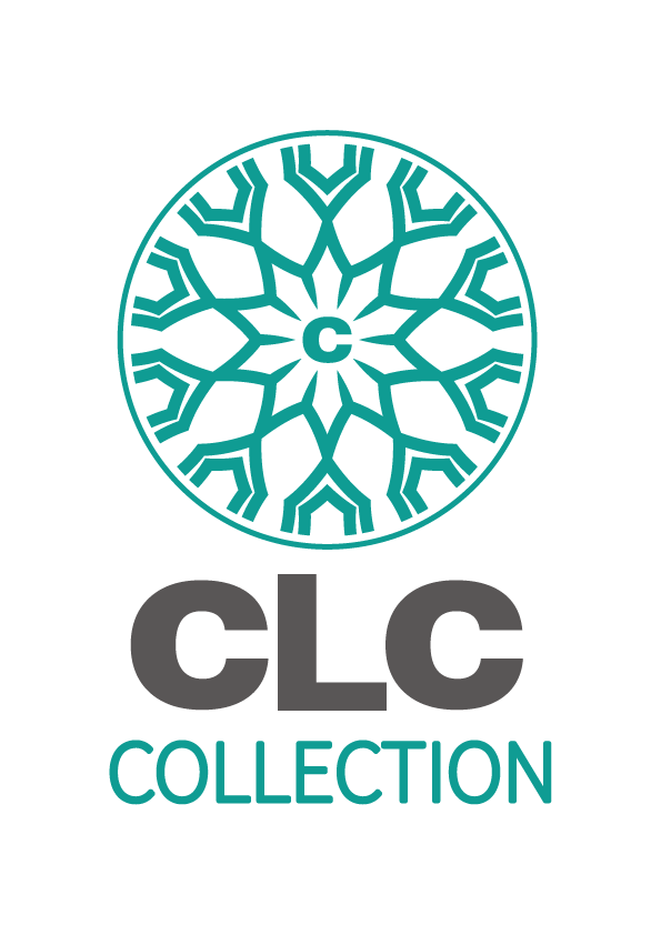 CLC Alat sholat