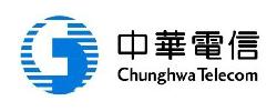 電話卡 CHUNGHWA