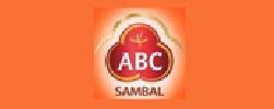 ABC SAMBAL