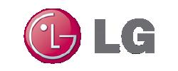 LG Handphone