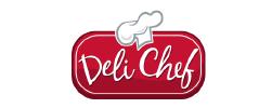 DELI CHEF