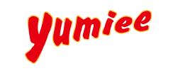 YUMIEE