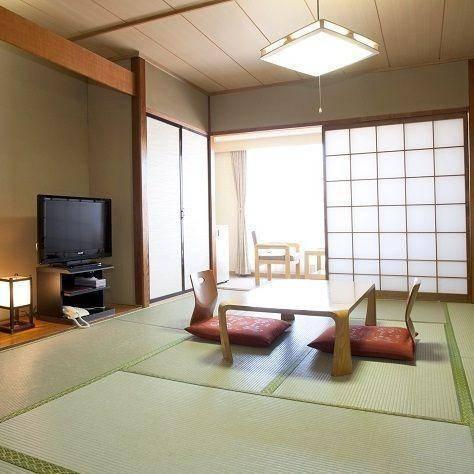 海外滑雪團,日本八幡平,朝陽溫泉酒店