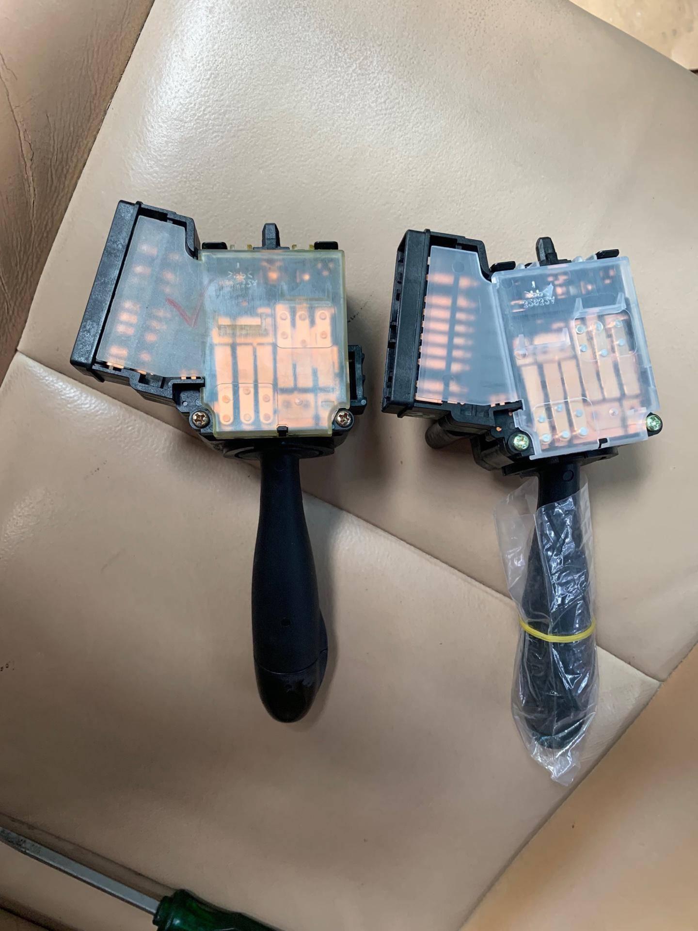 【振傑汽車】現代/Hyundai GEZE 大燈維修#大燈故障#大燈開關#大燈壞掉