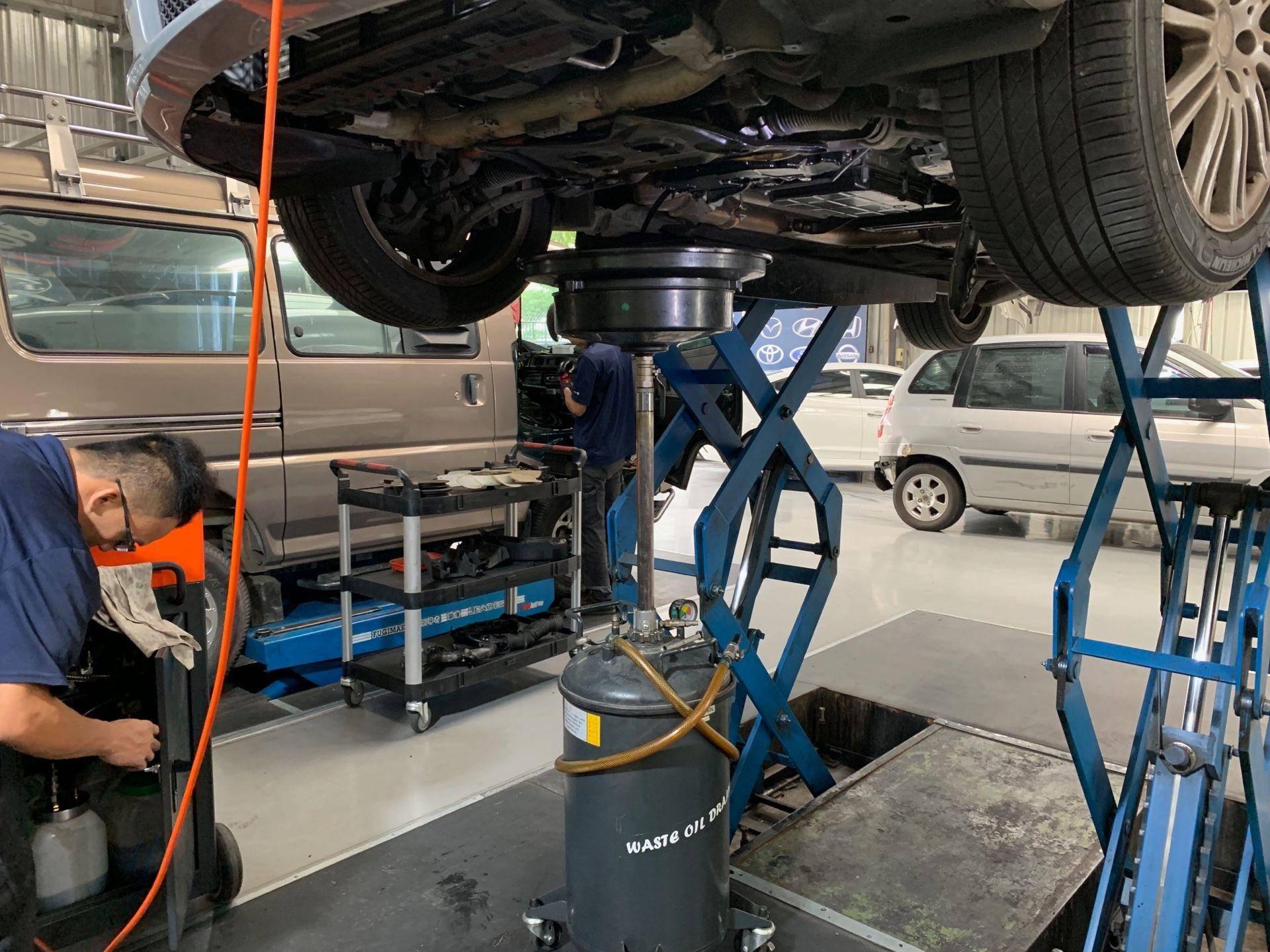 【振傑汽車】賓士/BENZ E220 引擎渦輪保護劑#玻璃油膜去除劑#保養項目#柴油清洗劑
