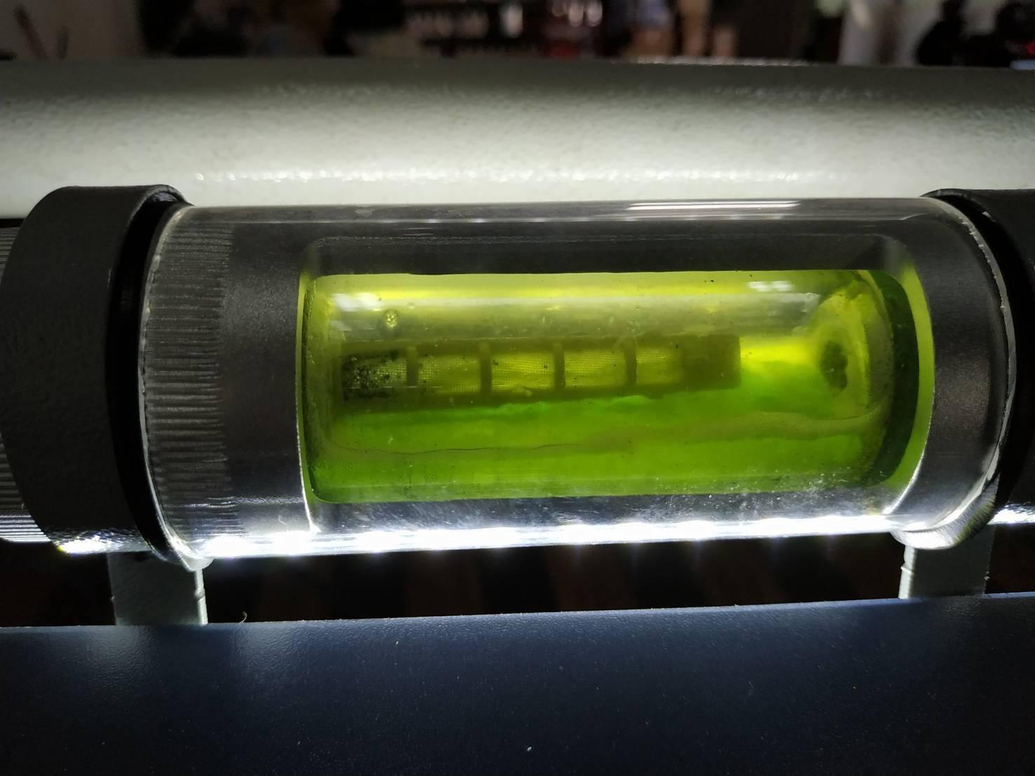 【富昇汽車】馬自達/Madza premacy 2.0 排氣管很吵#排氣管大聲#冷氣不冷#清洗冷氣
