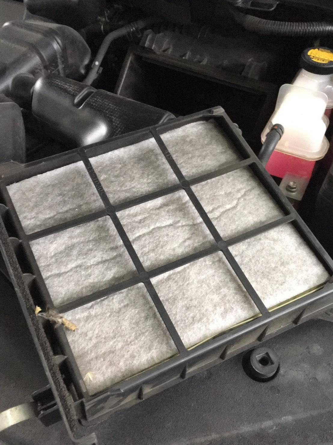 【賽特汽車】凌志/Lexus RX450h 混合動系系統故障#清洗冷氣#油電系統#油電車保養