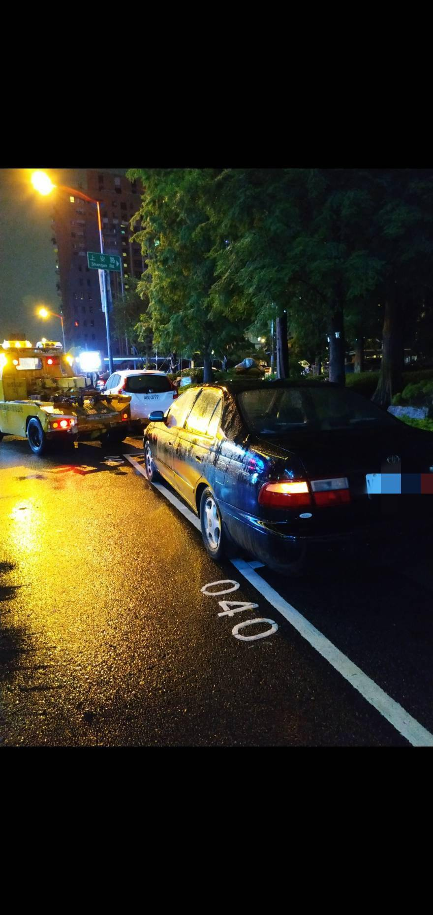 【富昇汽車】豐田/Toyota exsior 車子發不動#突然熄火#到府服務救援
