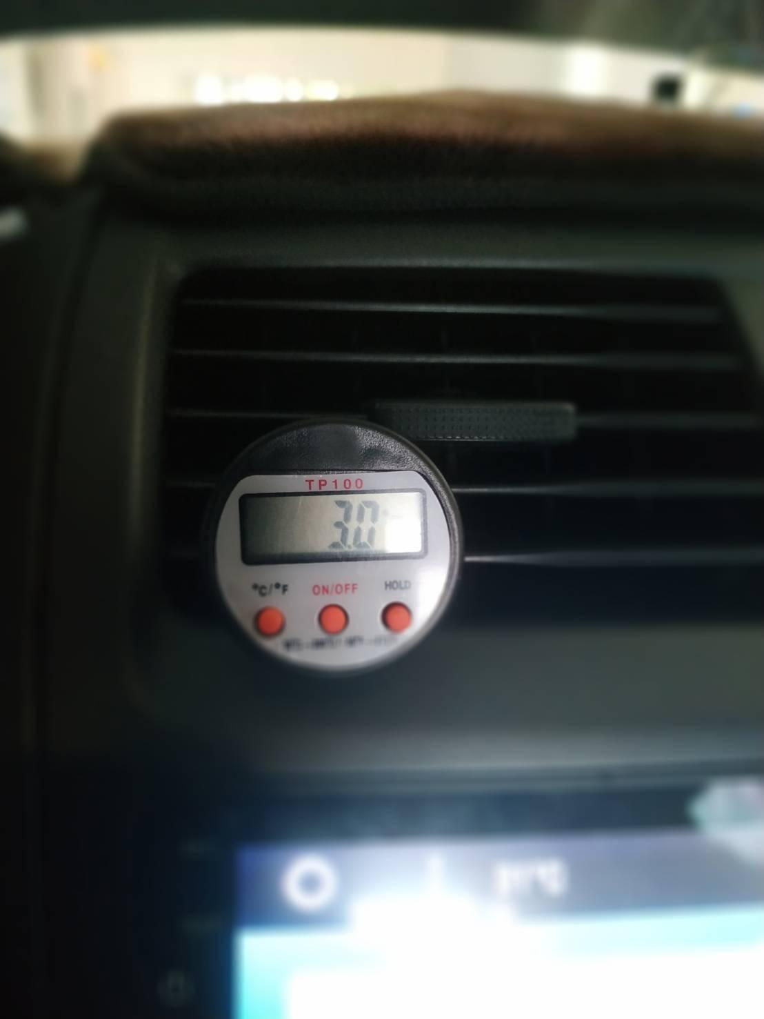【富昇汽車】本田/Honda ACCORD 清洗冷媒#行駛無力#開啟冷氣加速重拖感