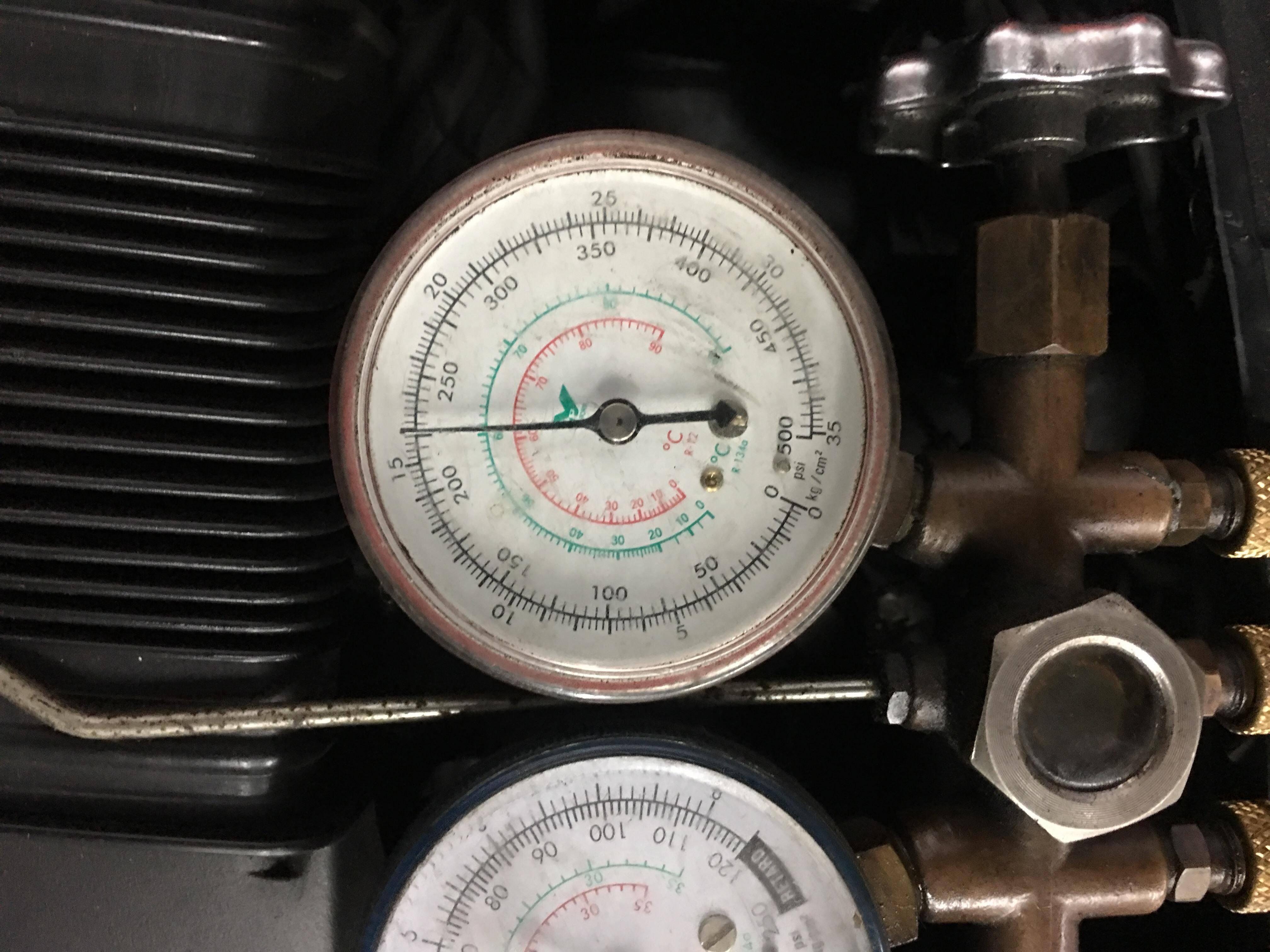 【鉦宏汽車】寶馬/BMW E90N 風箱破掉#漏冷媒#冷氣不冷#蒸發器破了