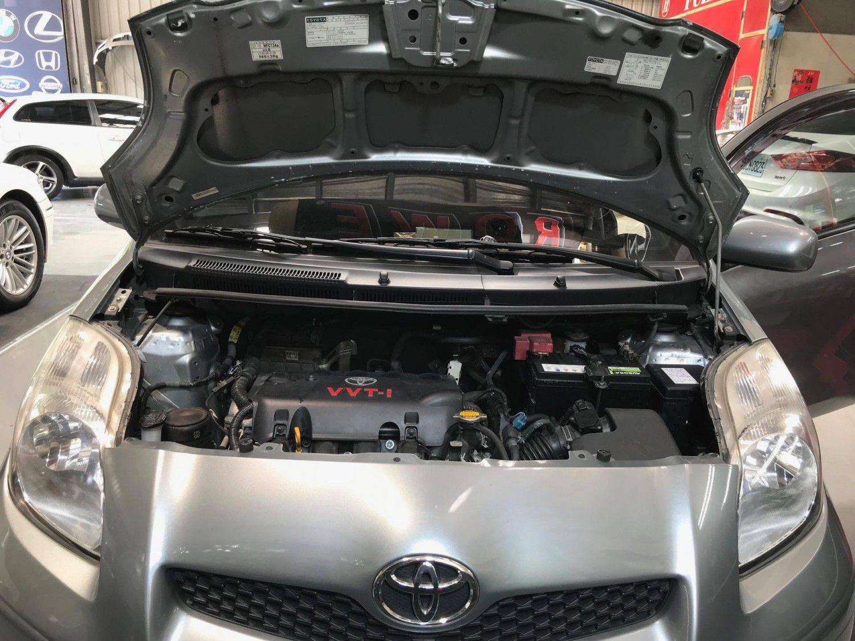 【振傑汽車】豐田/Toyota CMARY 含氧感知器#空燃比#提升點火效率#減少電阻