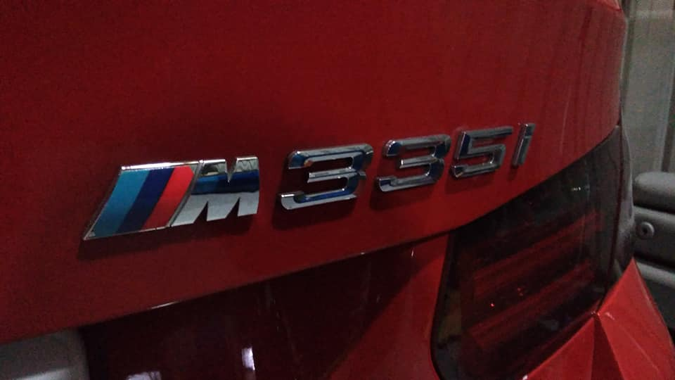【聯豐車業】寶馬/BMW Fxx 335i N55 Stage2動力程式#EtunersMotorsport#提升尾速#提高馬力#改晶片