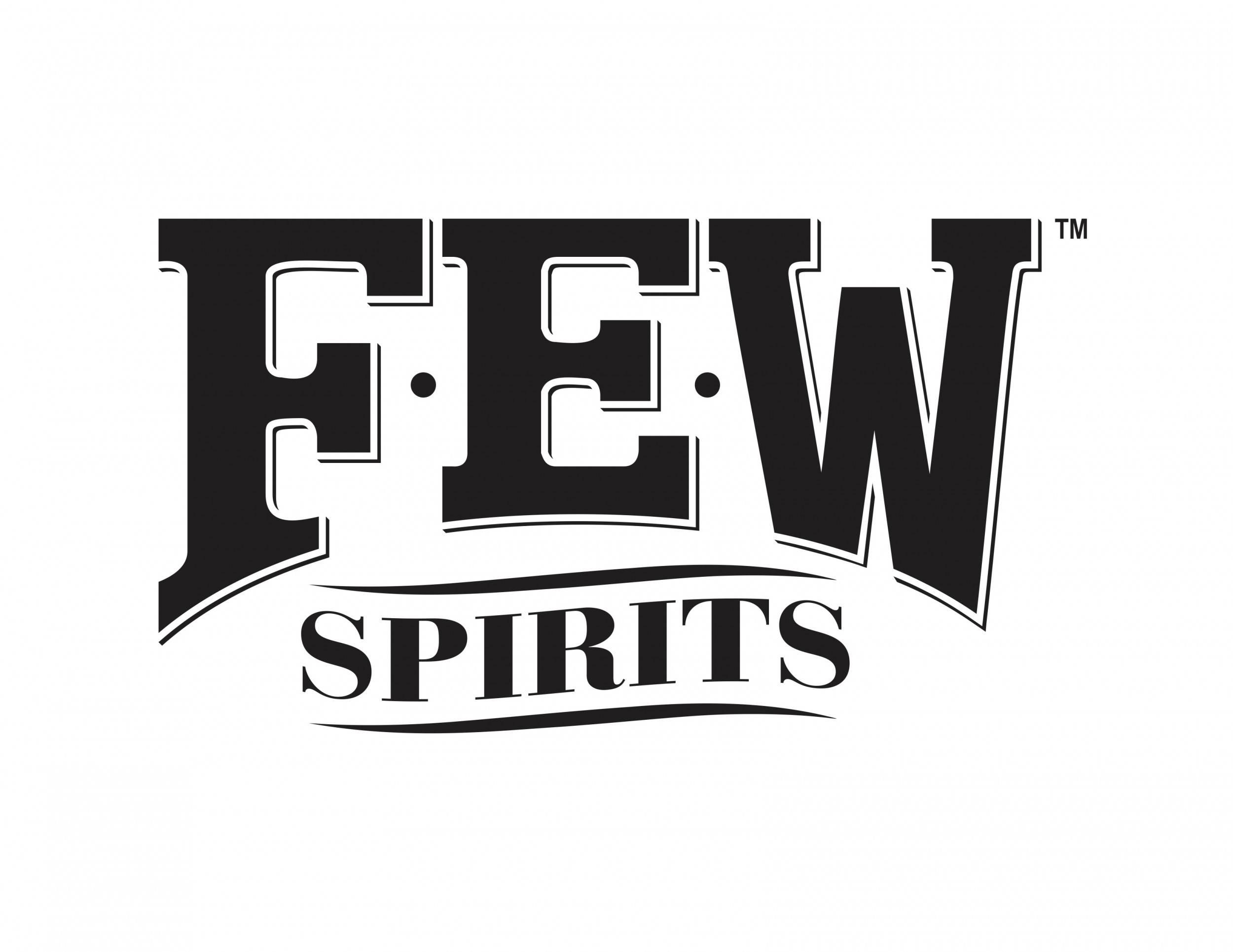 F.E.W