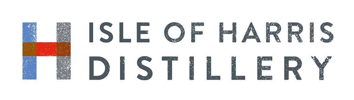 The Isle of Harris Distillery