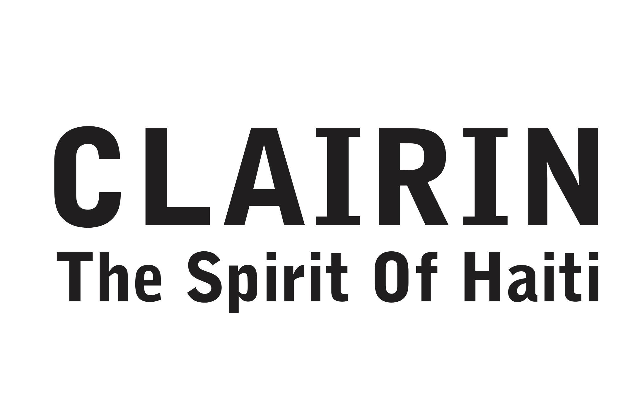 Clairin