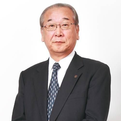 日本岩田地崎