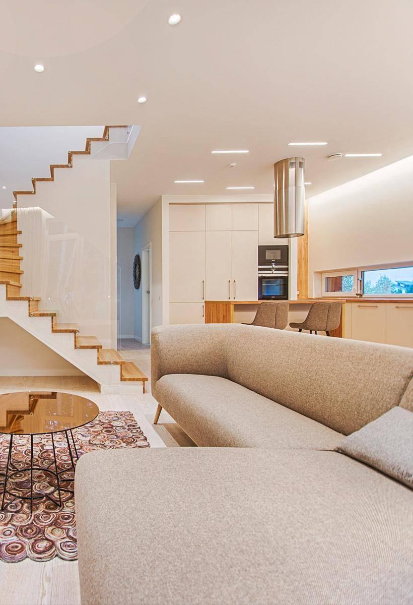 居家空間設計