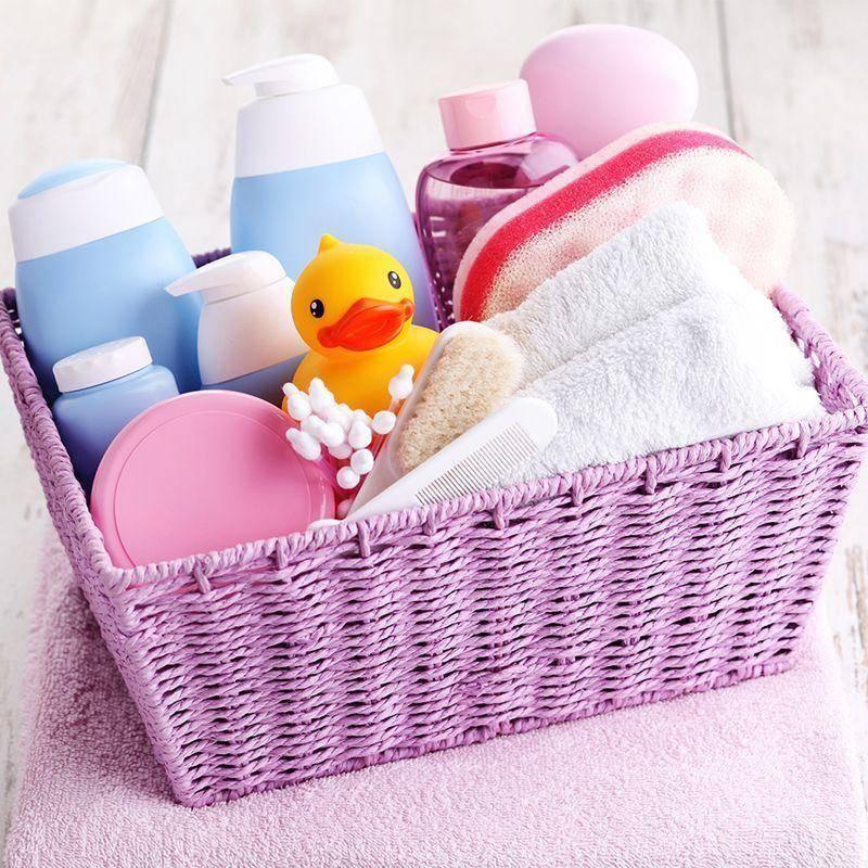 新生兒,產婦備品提供