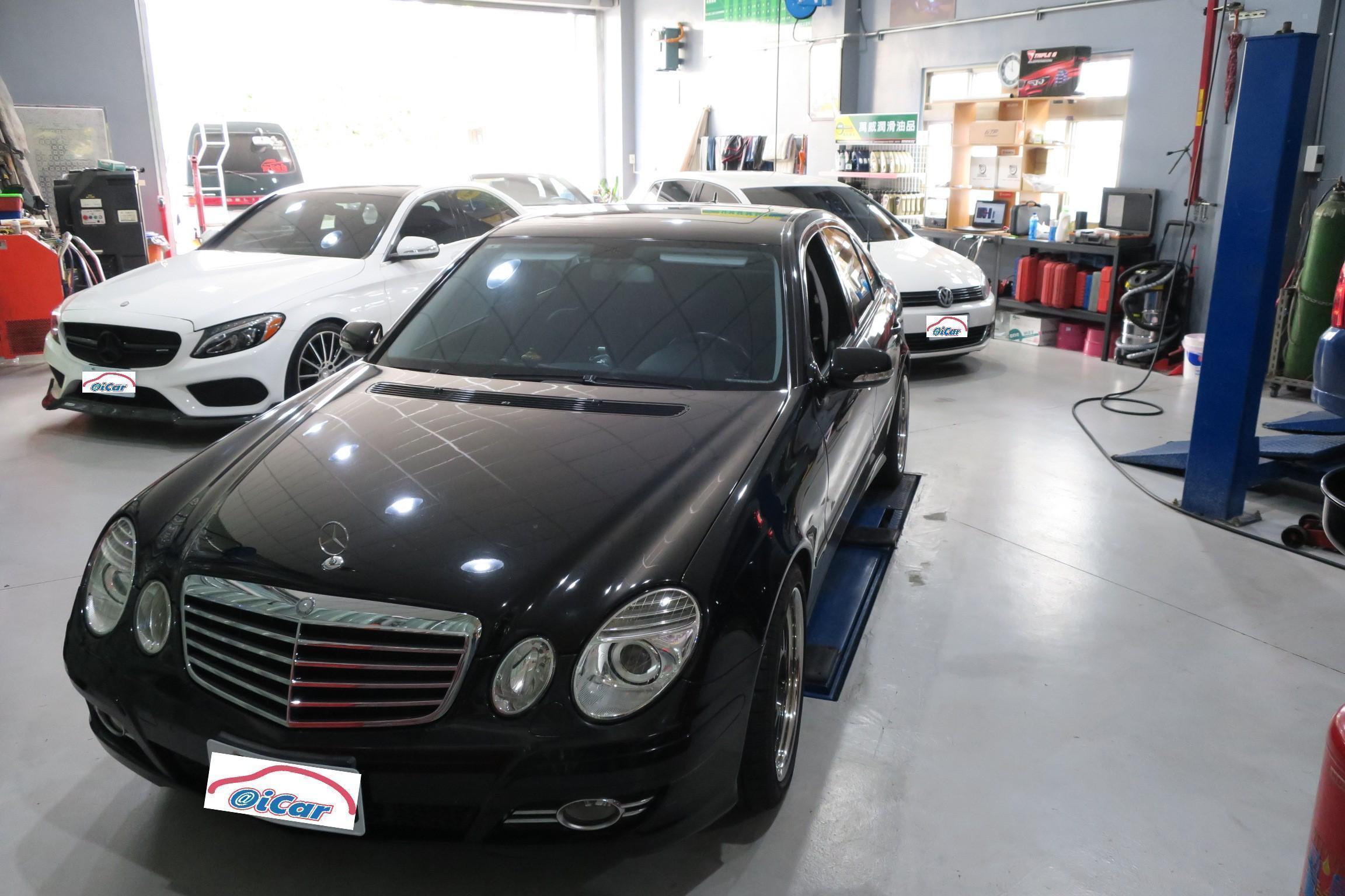 OiCar-昭和汽車